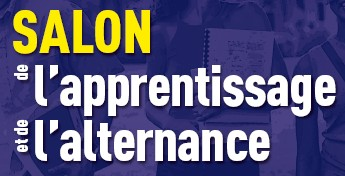 salon-alternance