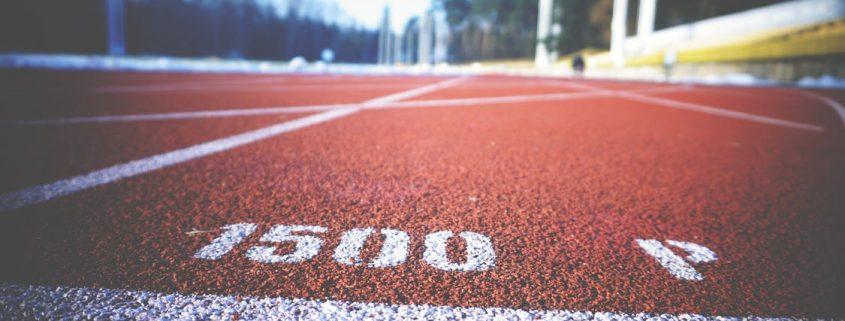 Comment réussir à concilier cours et sport de haut niveau