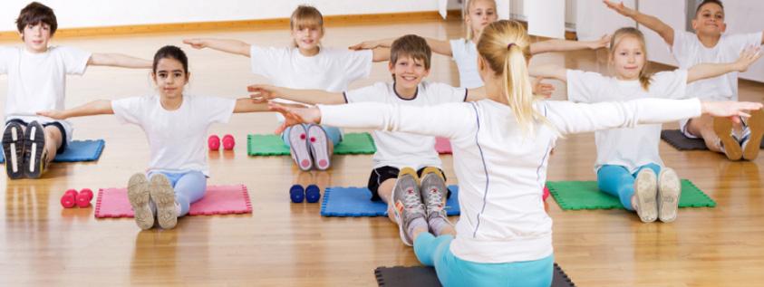 yoga-pour-enfant