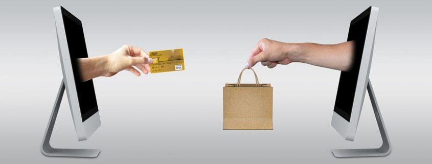metier e-commerce