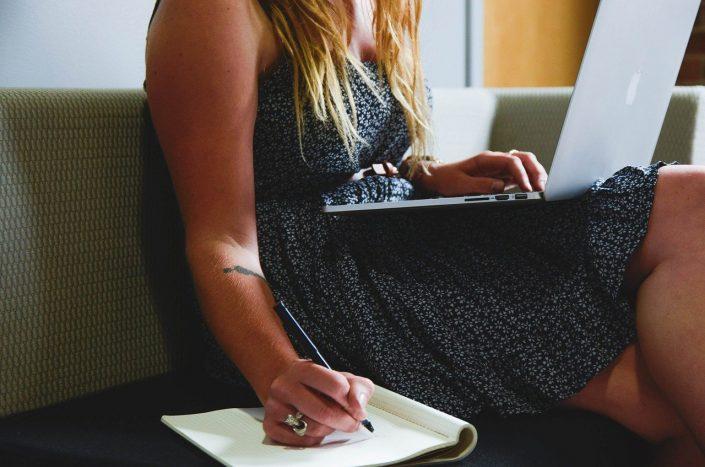 L'importance de la formation professionnelle
