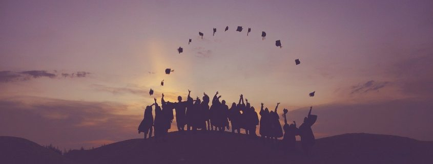 Diplome MBA